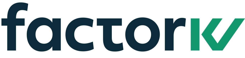 logo-factorkv
